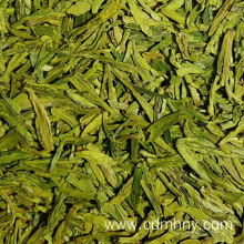 Best green tea to buy